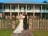 Hammond Weddings & Events