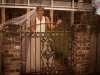 weddings in new orleans