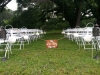 Baton Rouge weddings