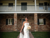 Ponchatoula wedding venues