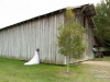 albany-plantation-barn