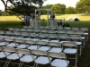 albany-plantation-ceremony