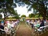 Albany Plantation Weddings