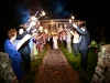 iAlbany Plantation's Wedding