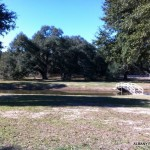 Albany Plantation, Hammond La Wedding Venue