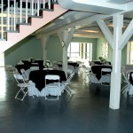 Ponchatoula Wedding Receptions